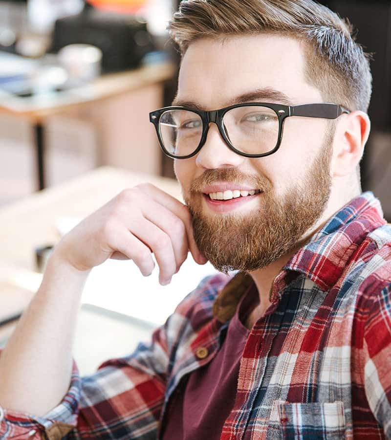 attractive-young-man-smiling.jpg