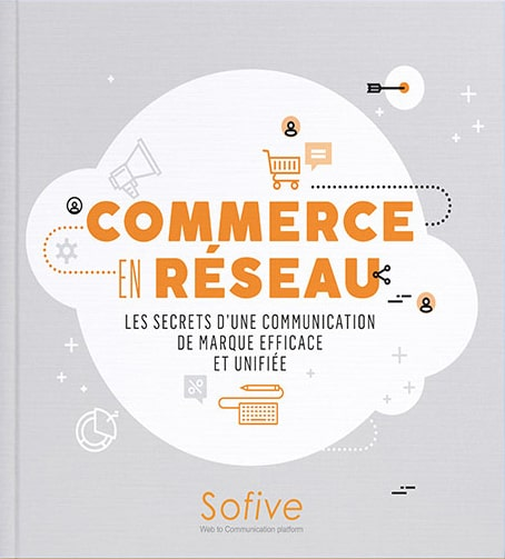 Livre blanc : Marketing Automation
