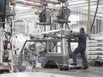 Sofive marketing automation pour maques industrielles franchisées